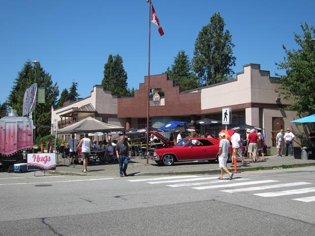 coquitlam-legion-br-263-005-bill-warwick-car-show