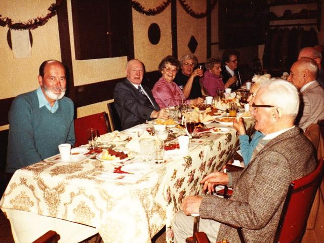 coquitlam-legion-br-263-007-earl-haig-dinner-1970