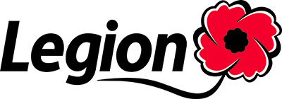 Legion Logo - medium
