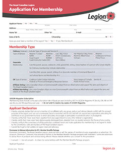 Application-Form-small