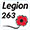 Coquitlam Legion - icon