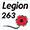 Coquitlam Legion - icon