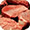 Meat Draw - icon