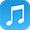 Live Music - icon