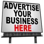 Advertise on the Coquitlam Legion website