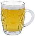 beer-mug-dimpled-116x120
