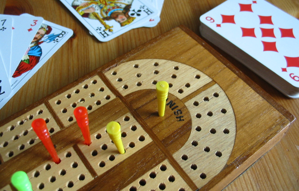 crib-card-game