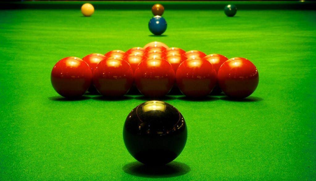 snooker-layout