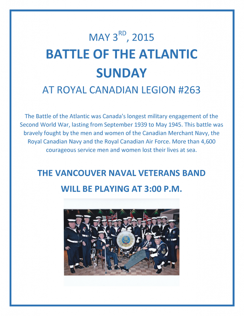 Battle-of-the-Atlantic-Sunday