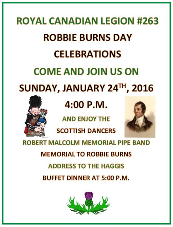 RCL-263-Robbie-Burns-Day-Poster