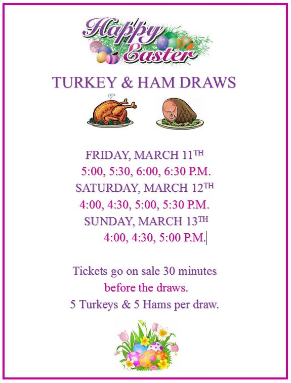 RCL-263-Easter-Ham-and-Turkey-Draws