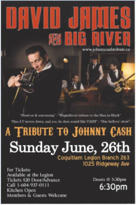 David-James-and-Big-River-A-Tribute-to-Johnny-Cash