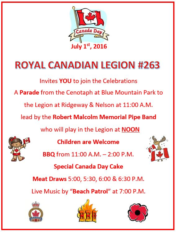 RCL-263-Canada-Day-2016